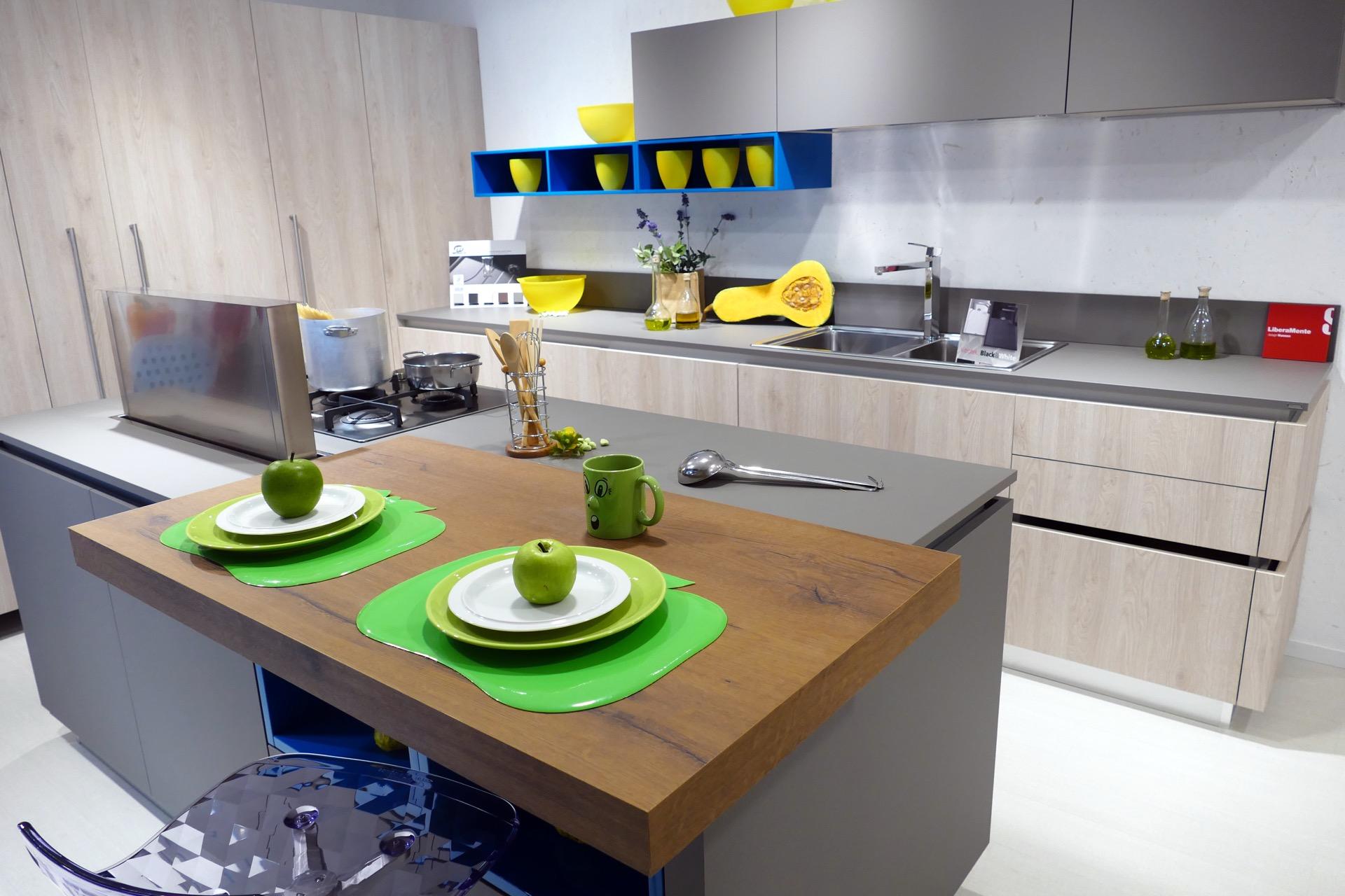 Rivenditori Cucine, Bagni e Living Scavolini, per Torino e Provincia ...